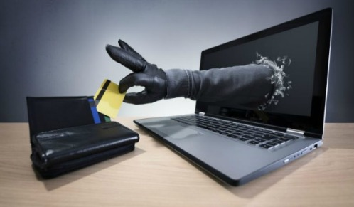 avoid online fraud