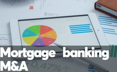 The top five mortgages for April 2017