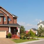What are homeowners insurance and what do they cover?